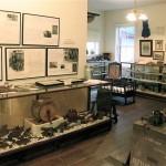 Bittancourt Museum